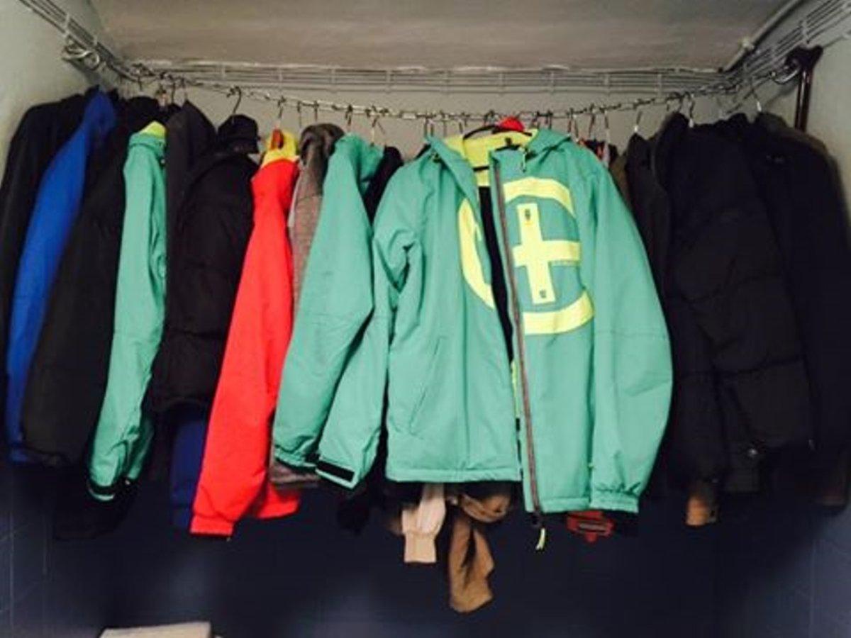 Kleiderkammer-06
