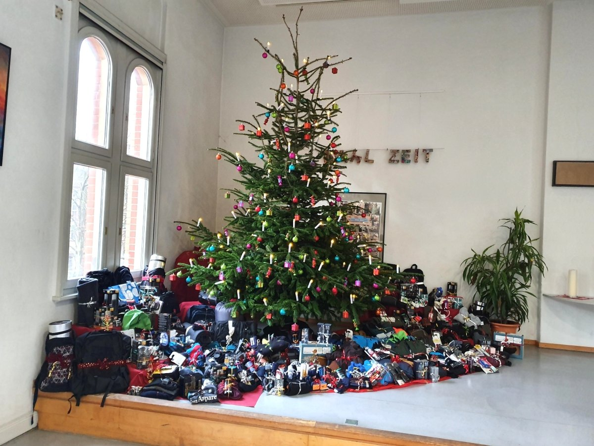 Mahlzeit-Weihnachten-2019-01