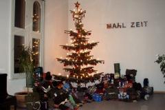 Weihnachten-01